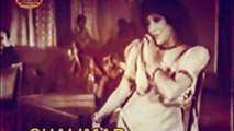 Gulnar Begum - Raza Che Darla Darkam Da Stargo Pa Pyalo Ke