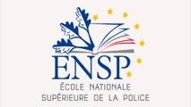 ENSP TV - Relations médias et formations à la communication