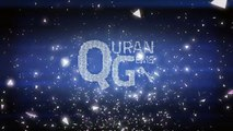 The Word Rabb 2 - Quran Gems - NAK Illustrated