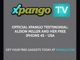 Free Iphone Free Samsung Free Xperia Free Gadgets#
