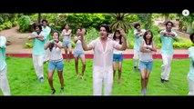 Minnat Karta Hu - Life Mein Twist Hai 2014 - Videos