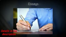 How Many Paragraphs Should An Evaluation Essay Be
