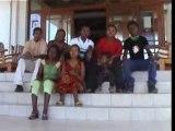 Hisaraka Groupe RAJIABO