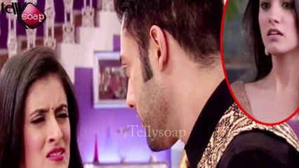 "Omg! Mihika To Attempt Suicide In ""Yeh Hai Mohabbatein"""
