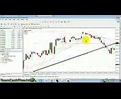 Binary Options Trading Strategies That Work – The Trader In Pajamas Ebook [Binary Option Ebook]