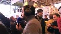 Cyril Hanouna recalé du plateau de RTL