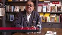 Serge Moati Moati : pourquoi Le Pen le fascine ?