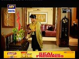 Main Bushra Episode 12 on Ary Digital in High Quality 27th November 2014 2