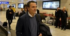Galatasaray, Cesare Prandelli ile Yollarını Ayırdı