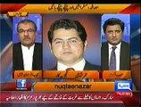 Nuqta-e-Nazar – 27th November 2014 | Pakistani Talk Shows | Live Pak News