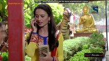 Itti Si Khushi 27th November 2014 Video Watch Online pt2 - Watching On IndiaHDTV.com - India's Premier HDTV