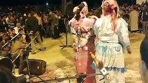 Soiree salh lbacha idawi3zza 2014