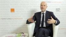 smcl 2014 : itw de P.Louette, Directeur général adjoint Groupe
