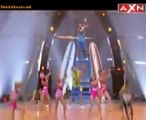 So You Think You Can Dance 27th November 2014 Video Watch Online pt2