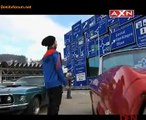 The Amazing Race 27th November 2014 Video Watch Online pt2