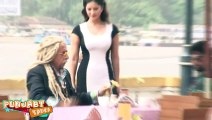 Celina Jaitly LOVES Sunny Leone BY New hot videos Sainya