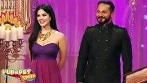 Porn Star Sunny Leone MISSING from MTV Splitsvilla 7 BY New hot videos Sainya