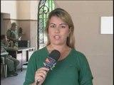 O POVO Notícias 18.04.2012 - Saidinhas Bancárias