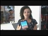 Vida Digital - Tablets
