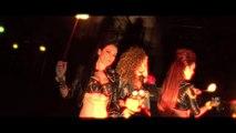 Lenha Na Lume feat William Araujo ( remix ABM Dj Nays ) African Divas