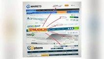 Auto Binary Signals Honest Review - Author Roger Pierce - $236,708.43_Month Proof (legit or scam)1