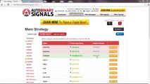 roger pierce binary trader abs _ best binary options signals review _ Auto binary signals review1