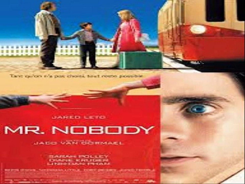 Mr nobody online hd