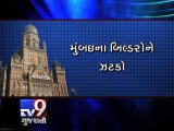 BMC passes resolution denying permissions to builders who refuse to sell flats to non-vegetarians - Tv9