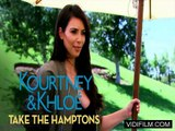 "Kourtney and Khloé Take the Hamptons Se1/Ep5 ""Aftershocks"" STREAM online full episode"