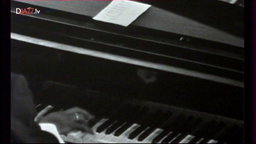 Sarah Vaughan - Live in '58 & 64 (part 2)