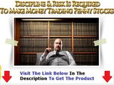 Golden Penny Stock Millionaires   THE SHOCKING TRUTH Bonus + Discount
