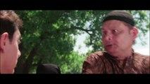 PK Hai Kya Dialogue Promo 1 HD (PK 2014)