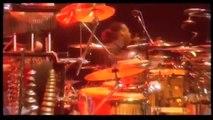 Master Blaster (Jammin') - Stevie Wonder - Guitar Lesson Tutorial