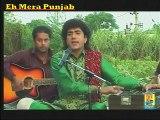 Mukesh Inayat interview Eh Waris Punjab De