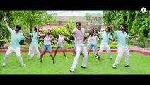 Minnat Karta Hu ! Life Mein Twist Hai 2014 ! Javed Ali ! Latest Bollywood Track HD 2014 mG