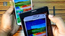Samsung Galaxy Note 4 - 50 Tips and Tricks, Hidden Features and Gestures you Must Know