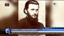Părintele Arsenie Boca. La 28 noiembrie, este comemorat fostul stareţ al mănăstirii şi una dintre figurile importante ale ortodoxiei româneşti. Pelerinaj la Mănăstirea Prislop.