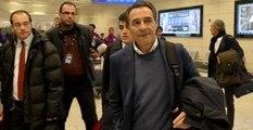 Galatasaray, Prandelli'yle Yollarını Ayırdı