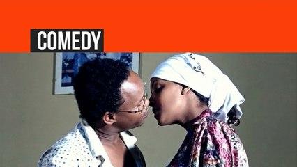 Merhawi Meles - ስዲ ኢኻ Nr.1 / Sedi Eka Nr.1 - (Official Comedy)