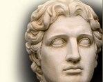 Ο Υιός του Θεού - Μέγας Αλέξανδρος στα βήματα ενός στρατηλάτη