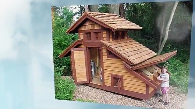 How To Buy Building a Chicken Coop Review – Keeping Your Chickens