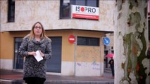 PROGRAMA 89 ALDENTE Salamanca EXTENDIDO 19 - 11 - 2014