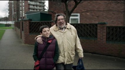 In the Flesh, saison 2, trailer