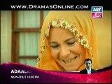 Masoom Episode 41 on ARY Zindagi in High Quality 28TH November 2014 Full Drama