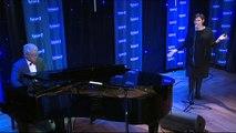 Pink Martini chante « Sympathique » en live
