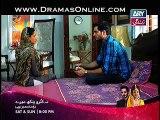 Bahu Begam Episode 89 on ARY Zindagi in High Quality 28th November 2014 Full Drama