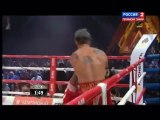 Boxe - À 62 ans, Mickey Rourke gagne par KO