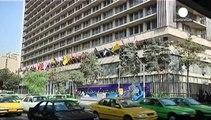 Pour Téhéran, la part de marché et les revenus de l'Opep ne sont pas incompatibles