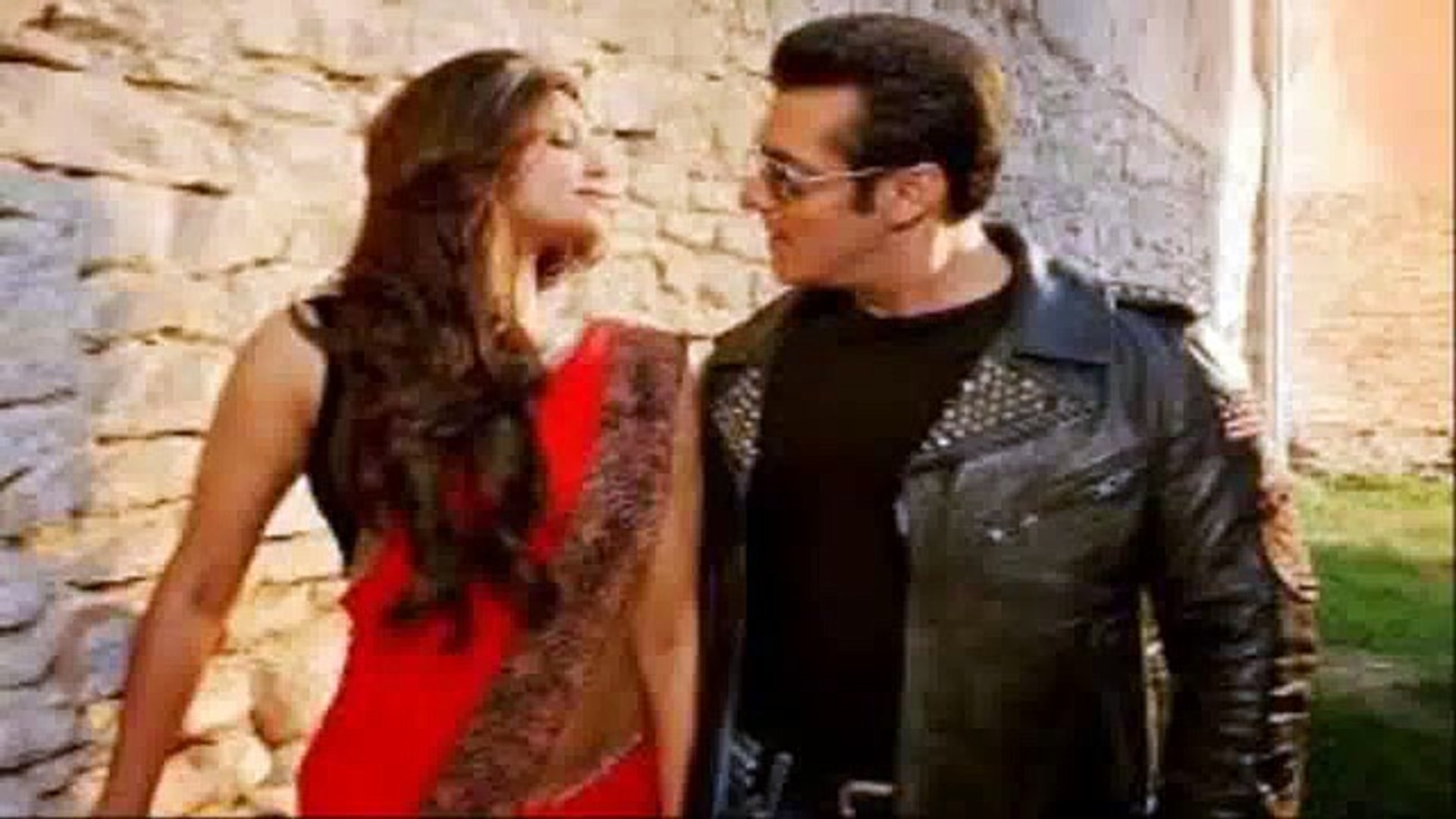 Jai Ho Full Movie Hd 1080p Video Dailymotion