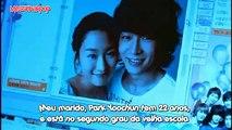 [BIGBANGV.I.PFAMILY] Dating on Earth - DBSK Drama - Parte 02 [Legendado]